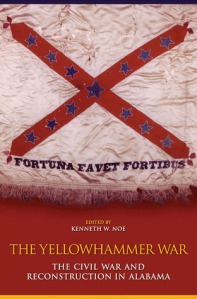 The Yellowhammer War: The Civil War and Reconstruction