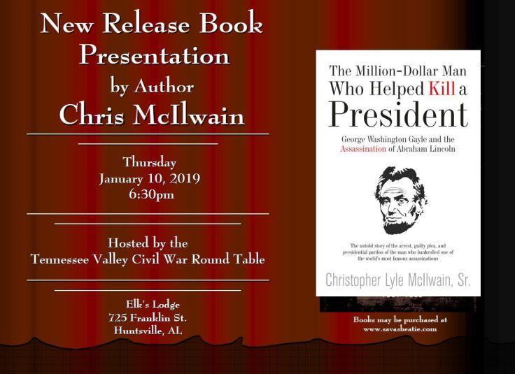mcilwain tv cwrt jan 2019.pdf